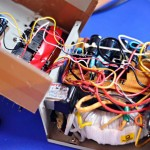 high_power_variable_power_supply_2