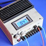 high_power_variable_power_supply_4
