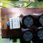 stefan_variable_regulated_power_supply_02