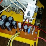 stefan_variable_regulated_power_supply_05