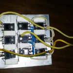 stefan_variable_regulated_power_supply_06