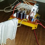 stefan_variable_regulated_power_supply_07