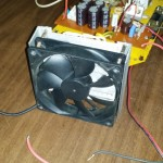 stefan_variable_regulated_power_supply_08