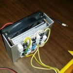 stefan_variable_regulated_power_supply_09