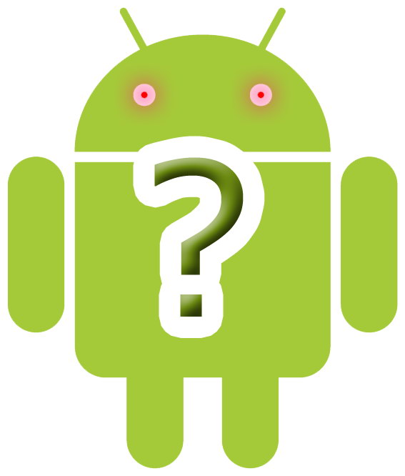 Android Unique Device ID