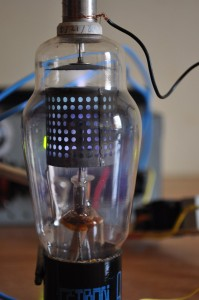 pocketmagic.net thyratron tesla coil 1