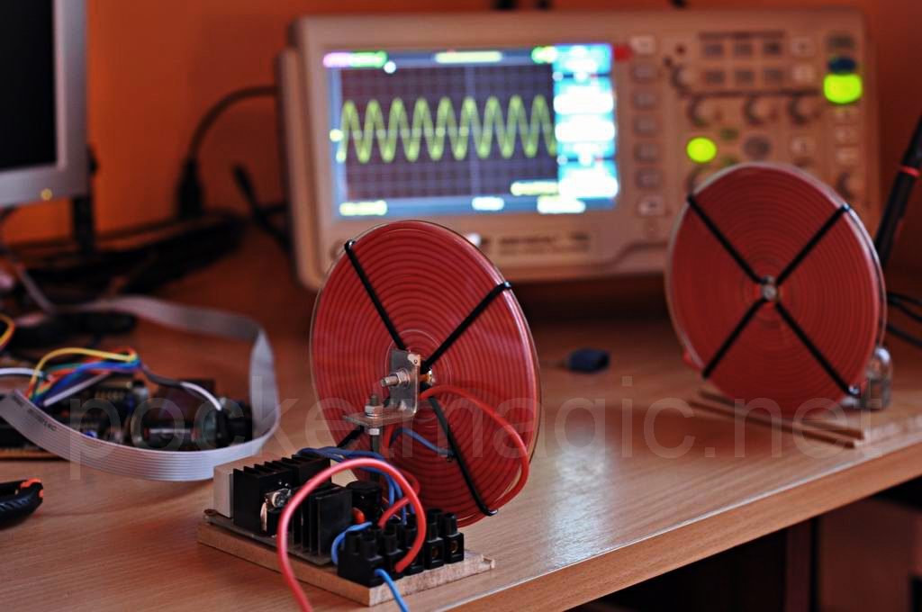thesis on wireless power transmission Review paper on wireless power transmission - free download as pdf file (pdf), text file (txt) or read online for free power is very important to modern systems.
