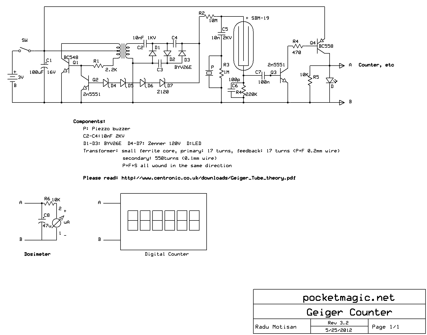 Lm338ps likewise Dual Variable Regulator Power Supply 5 25v By Lm7805lm7905 together with El34 Pp  lifier additionally Lm3915 Level Bargraph as well 7805 Current Constant For Battery Charger. on regulated dc power supply schematic