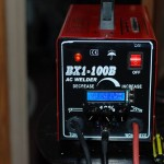 david_capacitor_discharge_welder_6