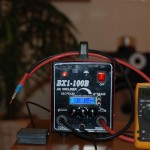 david_capacitor_discharge_welder_7