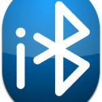 Bluetooth and iOS - Use Bluetooth in your iPhone apps | 18000 Views | Rate 58.25
