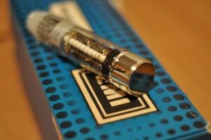 Tube: EMI9524