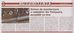 ziua_de_vest_timisoara_uradmonitor-1-s