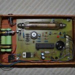 battery_pack_welder_02