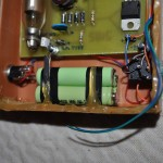 battery_pack_welder_03