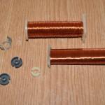 geiger transformer coil 1