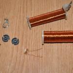 geiger transformer coil 2