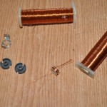 geiger transformer coil 3