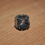 geiger transformer coil 5