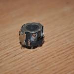 geiger transformer coil 6