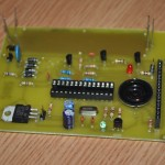 geiger_counter_dosimeter_01