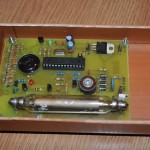 geiger_counter_dosimeter_13