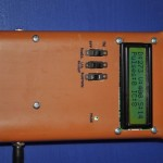 geiger_counter_dosimeter_17