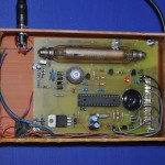 geiger_counter_dosimeter_18