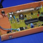 geiger_counter_dosimeter_19