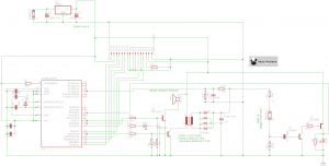 geiger_counter_schematics