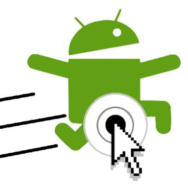 android_inject_touch_key_event_library