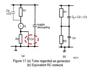 compensation_capacitor