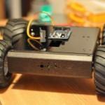 android autonomous companion robot 09
