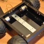 android autonomous companion robot 10