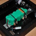 android autonomous companion robot 18