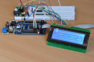 atmega128_lcd_6wires_1
