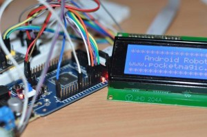 atmega128_lcd_6wires_2