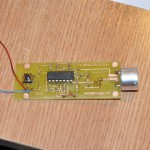 ultrasonic_beacon_40KHz_NE556_4