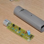 ultrasonic_enclosure_3