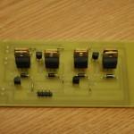 dual_hbridge_motor_controller_08