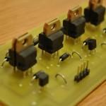 dual_hbridge_motor_controller_06