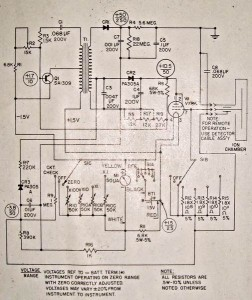 cdv717_circuit_diagram