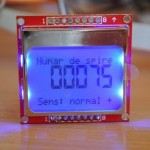 reed_counter_atmega_1