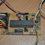 reed_counter_atmega_4