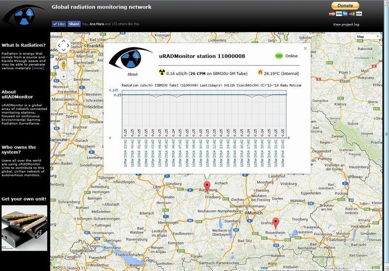 11000008_augsburg_Germany