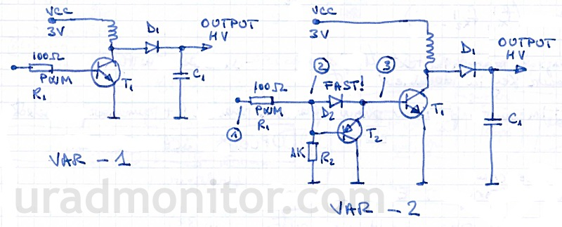 geiger_boost_converter_3V_to_400V_wm
