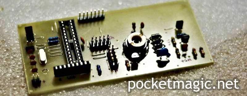 kickstarter_project_cool_2