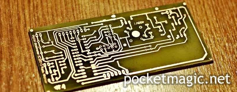 kickstarter_project_cool_3