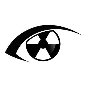 pic4_logo