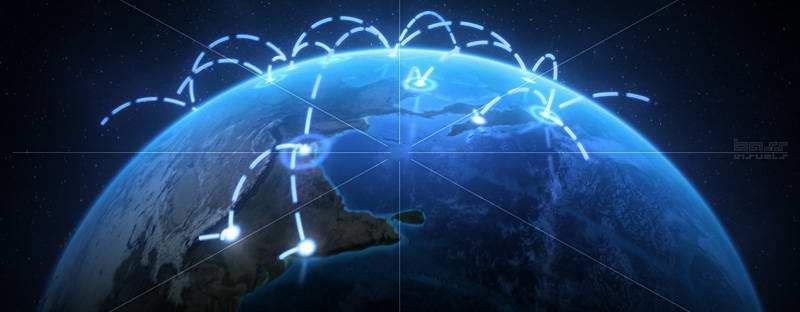 radiation_detectors_global_network